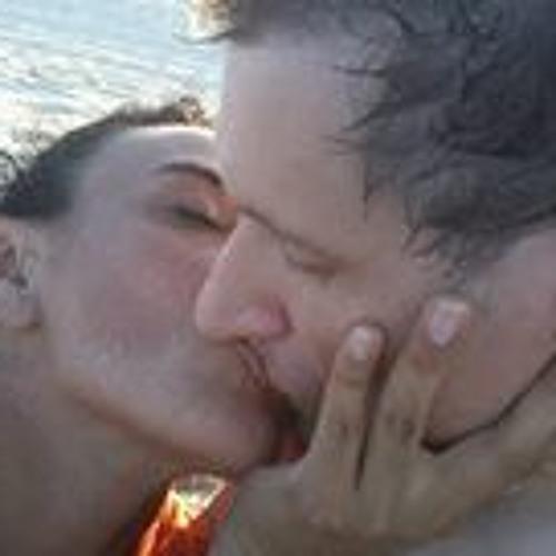 Dave Wright 26's avatar