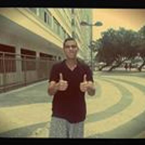 José Carlos Almeida Neto's avatar