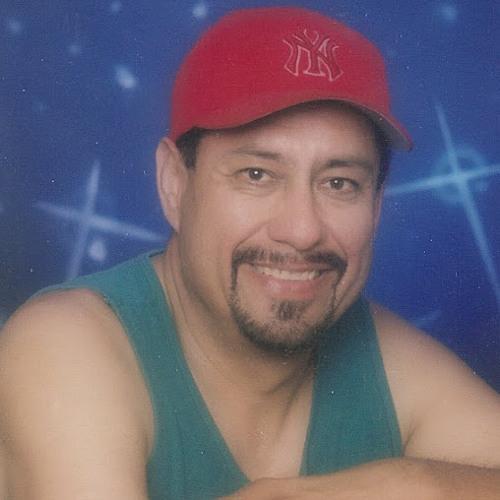 Steven Pasillas's avatar