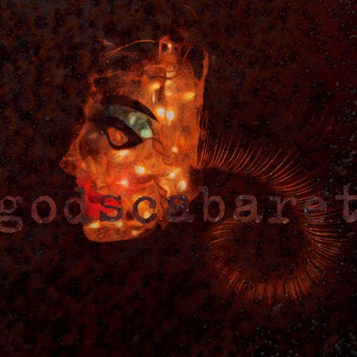 godscabaret's avatar