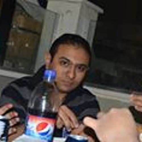 Eslam Ezzat 8's avatar