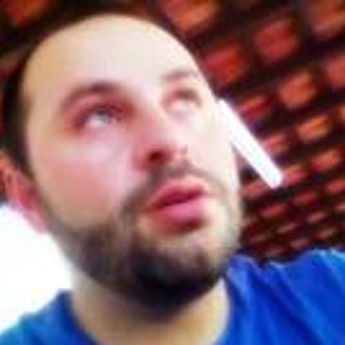 Patesquini Ruez's avatar