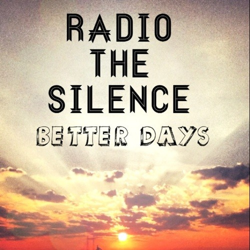 Radio The Silence's avatar