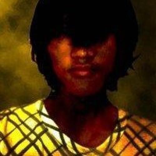 Pandu Arradhika's avatar