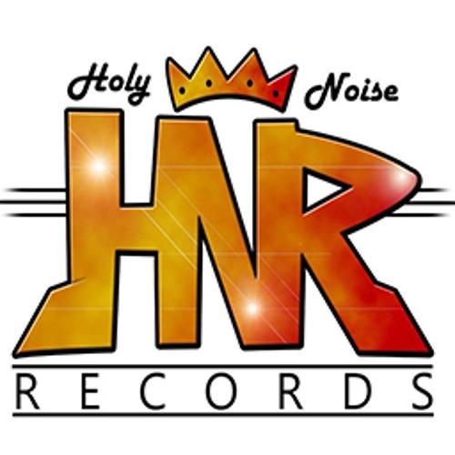 HolyNoiseRecords's avatar