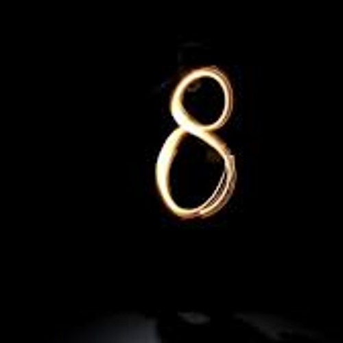 SurF8ce's avatar