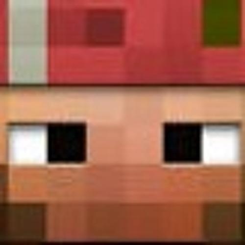 ramon_hernandez's avatar