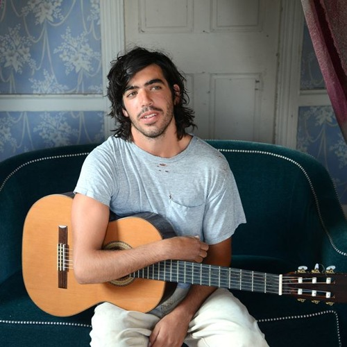 NickFarago's avatar