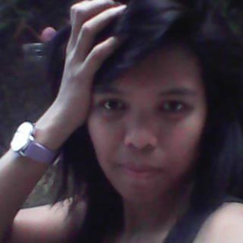 user472850604's avatar