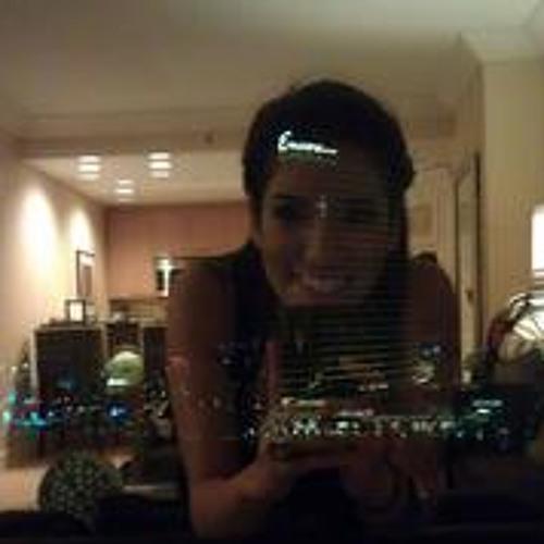 Karla Lopez 42's avatar