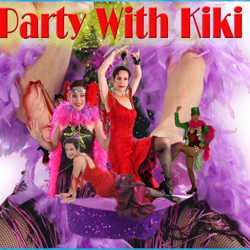 KikiKalor's avatar