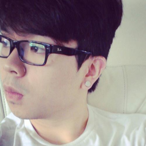 zhaoooming's avatar