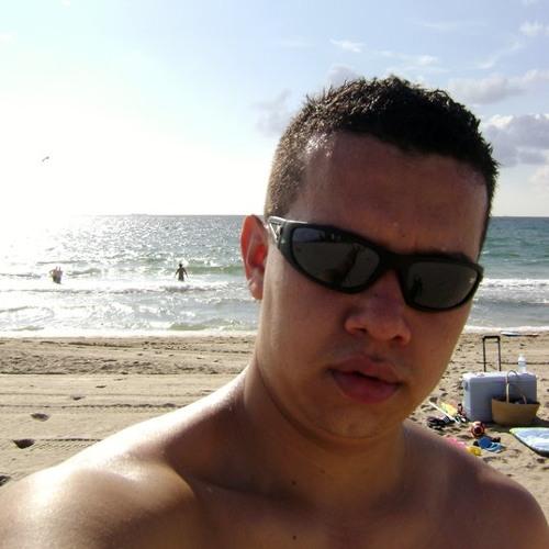 Andres Duarte 7's avatar