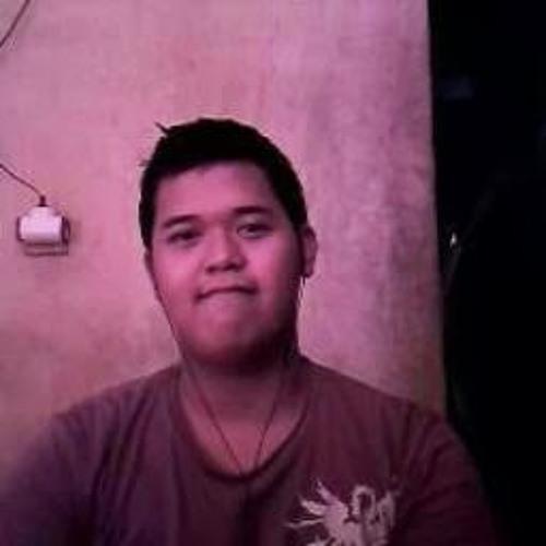 Dwi Handoko 3's avatar