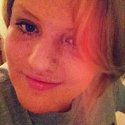 Tori Vallance's avatar