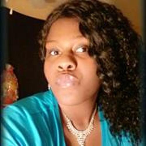 Lea Bornelus's avatar
