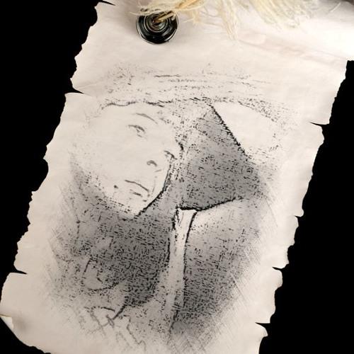 Poly Irizaga's avatar