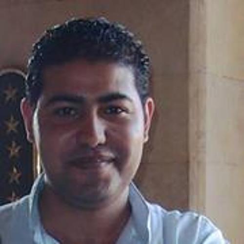 Maher Syam's avatar