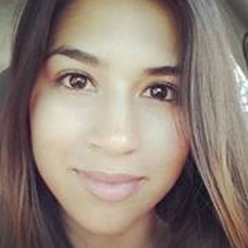 Patricia Salinas 6's avatar