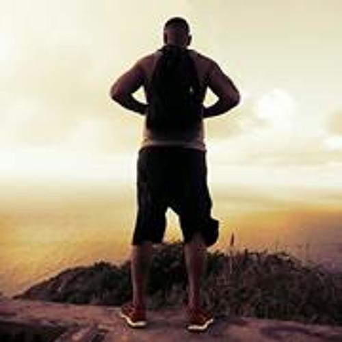 Werner Kamaunu's avatar