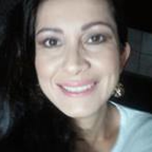 Ana Paula Aloise's avatar