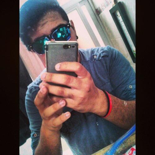 Max Salcedo 1's avatar