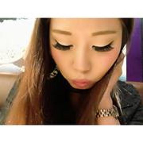 Rin Kwon's avatar