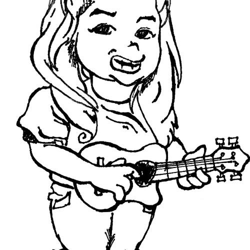 rivergili's avatar