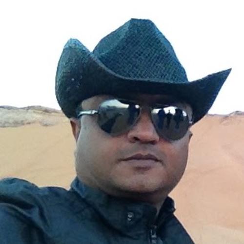 Anil Kerai's avatar