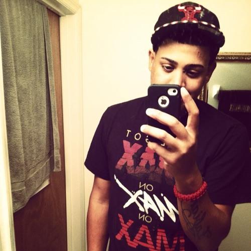 Kelvin Flores 89's avatar