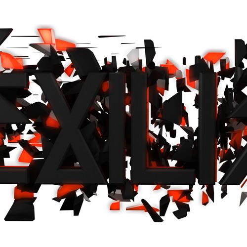 I'm Exilis's avatar