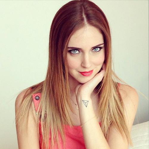 Stefanie Lucienta's avatar