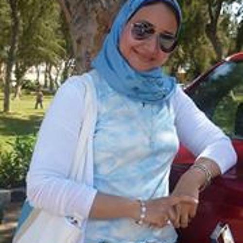 HebatAllah Abu-Samra's avatar