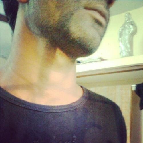 Sandeepnirvana's avatar