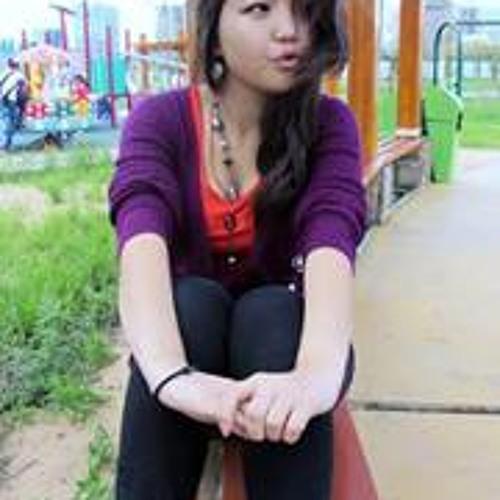 Zaya Maya 1's avatar