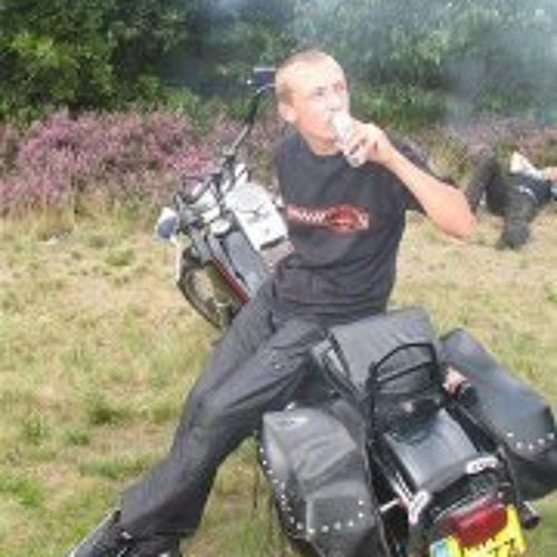 Ronald Gerdes's avatar