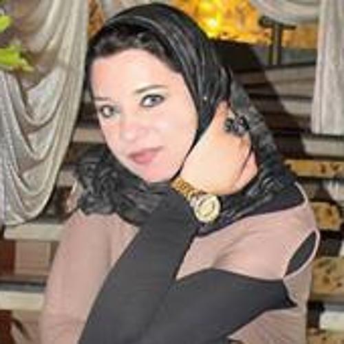 Menar Mahmoud's avatar