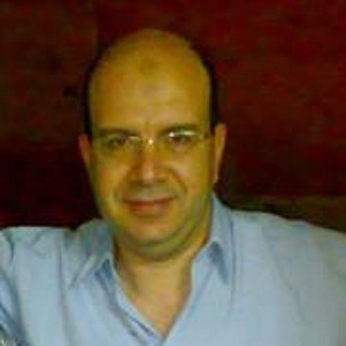 Ihab Mostafa 1's avatar