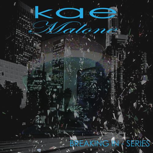 Kae Malone's avatar