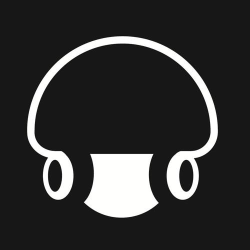 Shroomtune's avatar