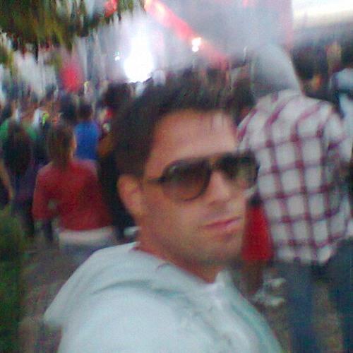 Miguel Queirós's avatar