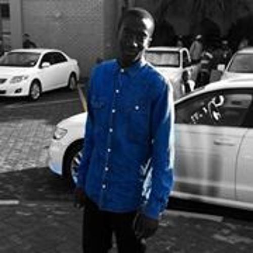 Maswani Matiki's avatar