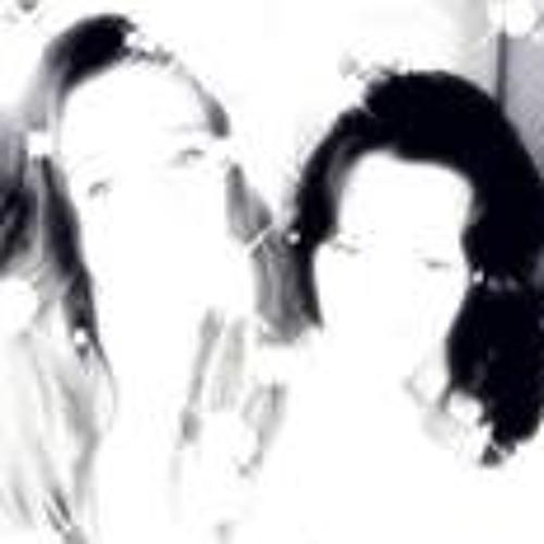 Astrid de Voogd's avatar
