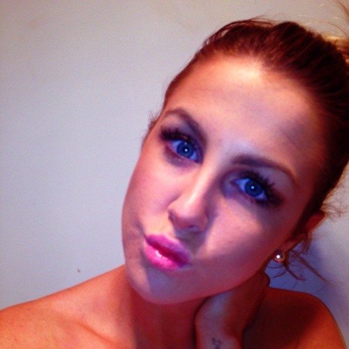 courtneyjane3's avatar