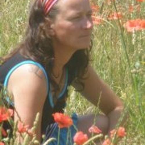 Sabine Lichtkind's avatar