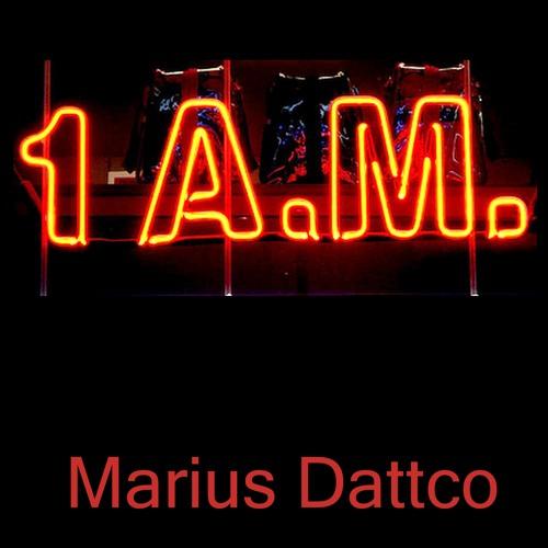 .1:A.M.'s avatar