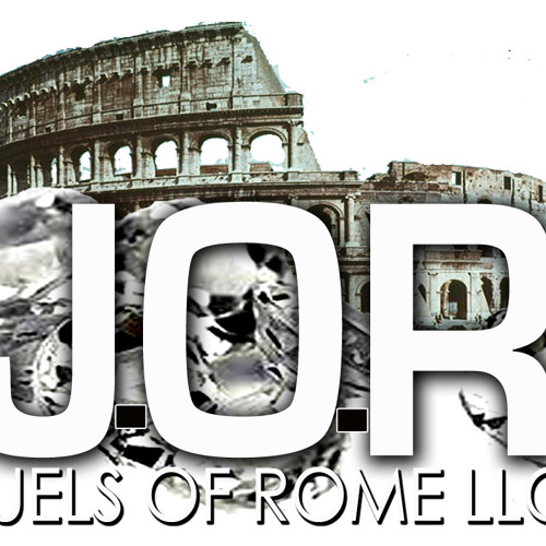 JuelsofRome's avatar
