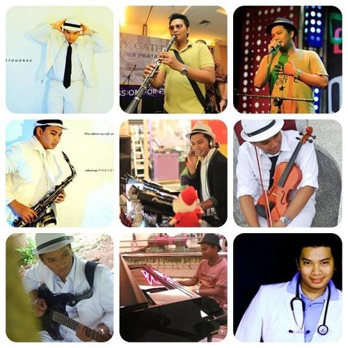 dr_AdiwiryaSaxoBoy's avatar