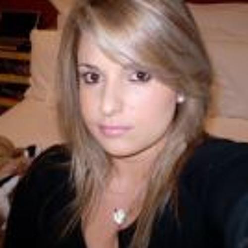 Marcella Plangetis's avatar