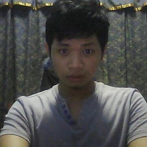 mohd ariff 2's avatar